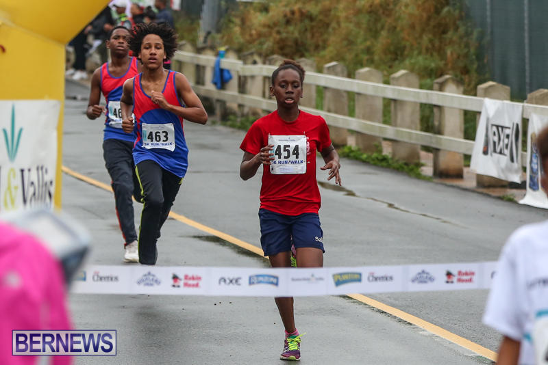 Butterfield-Vallis-Race-Juniors-Bermuda-February-7-2016-49