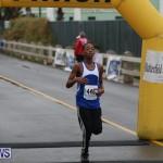 Butterfield & Vallis Race Juniors Bermuda, February 7 2016-57