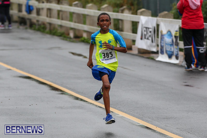 Butterfield-Vallis-Race-Juniors-Bermuda-February-7-2016-59