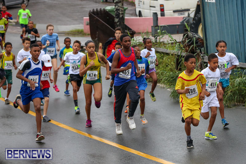Butterfield-Vallis-Race-Juniors-Bermuda-February-7-2016-6