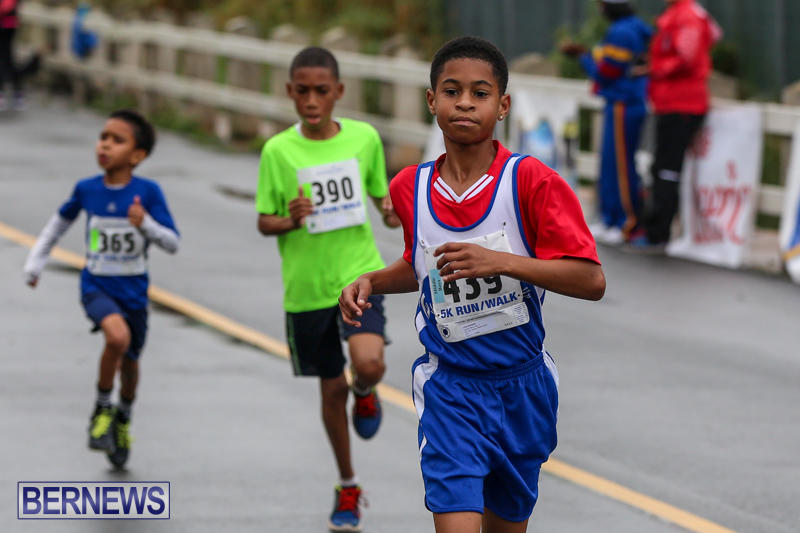 Butterfield-Vallis-Race-Juniors-Bermuda-February-7-2016-62