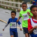 Butterfield & Vallis Race Juniors Bermuda, February 7 2016-63