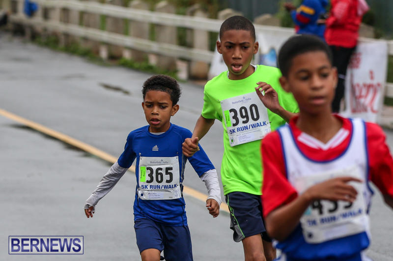 Butterfield-Vallis-Race-Juniors-Bermuda-February-7-2016-63