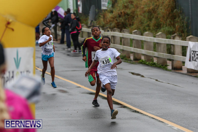 Butterfield-Vallis-Race-Juniors-Bermuda-February-7-2016-65