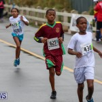 Butterfield & Vallis Race Juniors Bermuda, February 7 2016-66