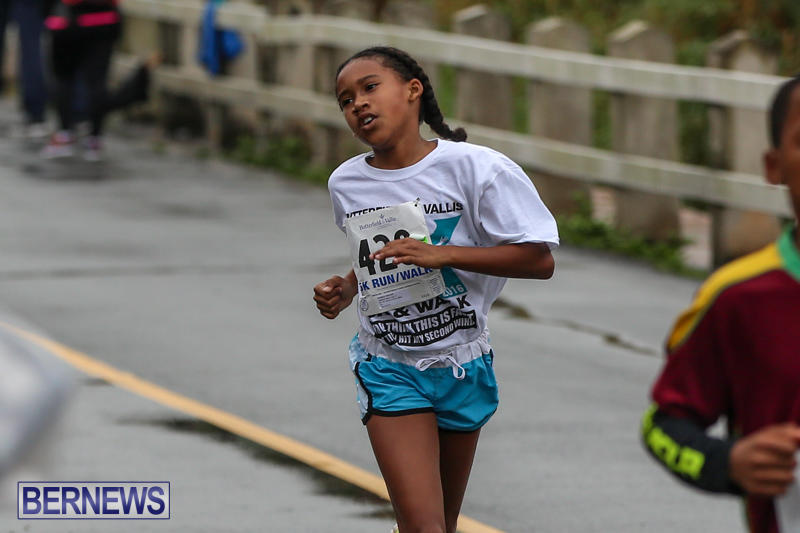 Butterfield-Vallis-Race-Juniors-Bermuda-February-7-2016-67