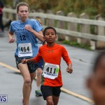 Butterfield & Vallis Race Juniors Bermuda, February 7 2016-69