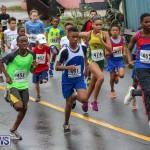 Butterfield & Vallis Race Juniors Bermuda, February 7 2016-7