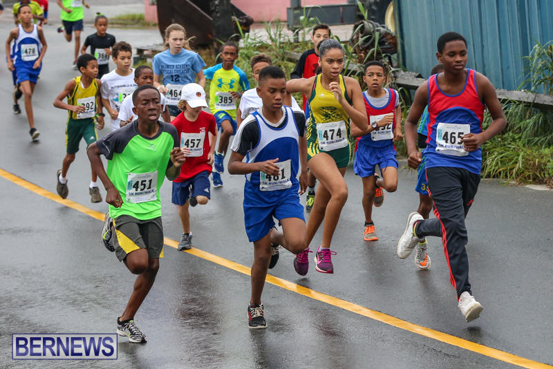 Butterfield-Vallis-Race-Juniors-Bermuda-February-7-2016-7