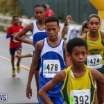 Butterfield & Vallis Race Juniors Bermuda, February 7 2016-75