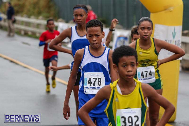 Butterfield-Vallis-Race-Juniors-Bermuda-February-7-2016-75