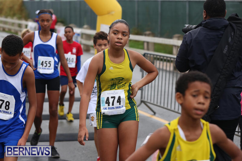 Butterfield-Vallis-Race-Juniors-Bermuda-February-7-2016-76