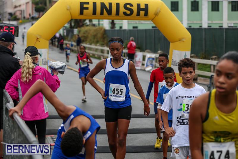 Butterfield-Vallis-Race-Juniors-Bermuda-February-7-2016-77