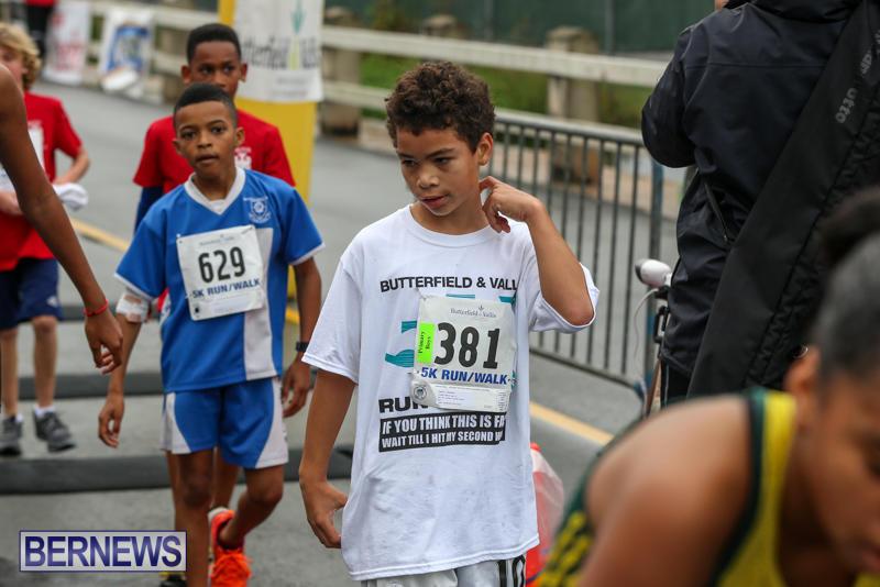 Butterfield-Vallis-Race-Juniors-Bermuda-February-7-2016-78