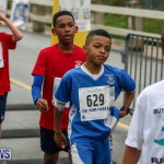 Butterfield & Vallis Race Juniors Bermuda, February 7 2016-79