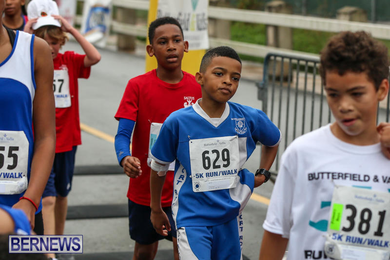 Butterfield-Vallis-Race-Juniors-Bermuda-February-7-2016-79