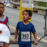 Butterfield & Vallis Race Juniors Bermuda, February 7 2016-81