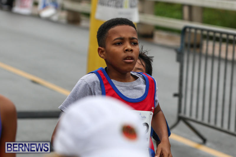 Butterfield-Vallis-Race-Juniors-Bermuda-February-7-2016-82