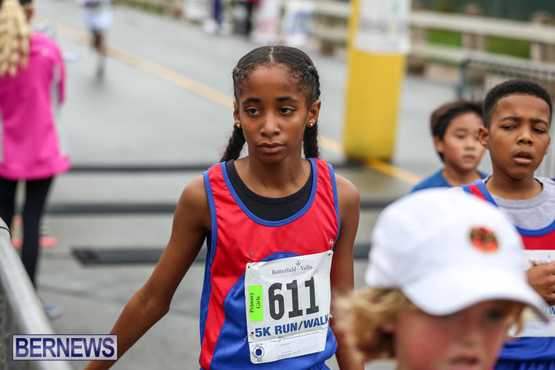 Butterfield-Vallis-Race-Juniors-Bermuda-February-7-2016-83