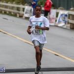 Butterfield & Vallis Race Juniors Bermuda, February 7 2016-84