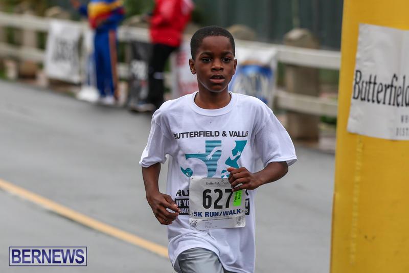 Butterfield-Vallis-Race-Juniors-Bermuda-February-7-2016-85