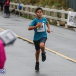 Butterfield & Vallis Race Juniors Bermuda, February 7 2016-86