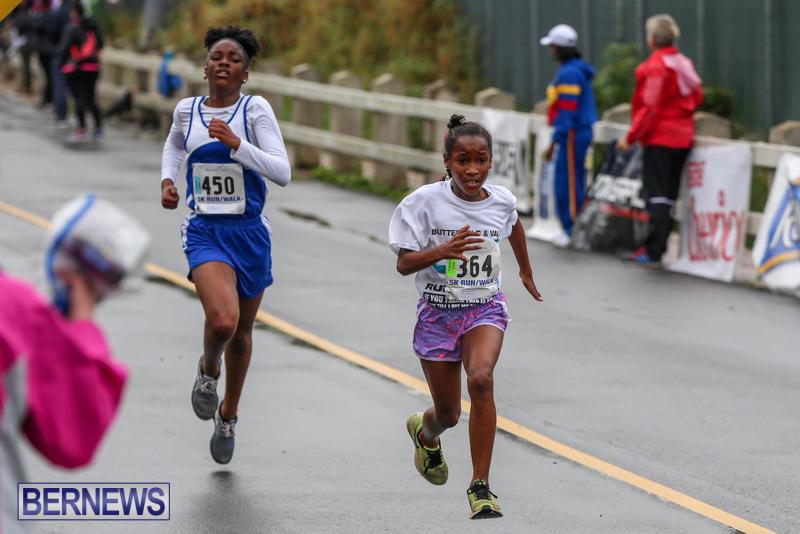 Butterfield-Vallis-Race-Juniors-Bermuda-February-7-2016-87
