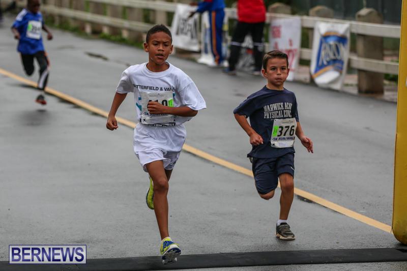 Butterfield-Vallis-Race-Juniors-Bermuda-February-7-2016-89