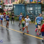 Butterfield & Vallis Race Juniors Bermuda, February 7 2016-9