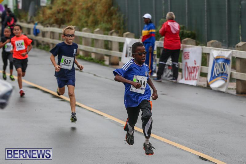 Butterfield-Vallis-Race-Juniors-Bermuda-February-7-2016-91