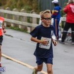 Butterfield & Vallis Race Juniors Bermuda, February 7 2016-92