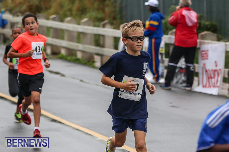 Butterfield-Vallis-Race-Juniors-Bermuda-February-7-2016-92