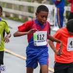 Butterfield & Vallis Race Juniors Bermuda, February 7 2016-93