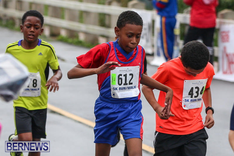 Butterfield-Vallis-Race-Juniors-Bermuda-February-7-2016-93