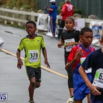 Butterfield & Vallis Race Juniors Bermuda, February 7 2016-94