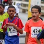Butterfield & Vallis Race Juniors Bermuda, February 7 2016-95