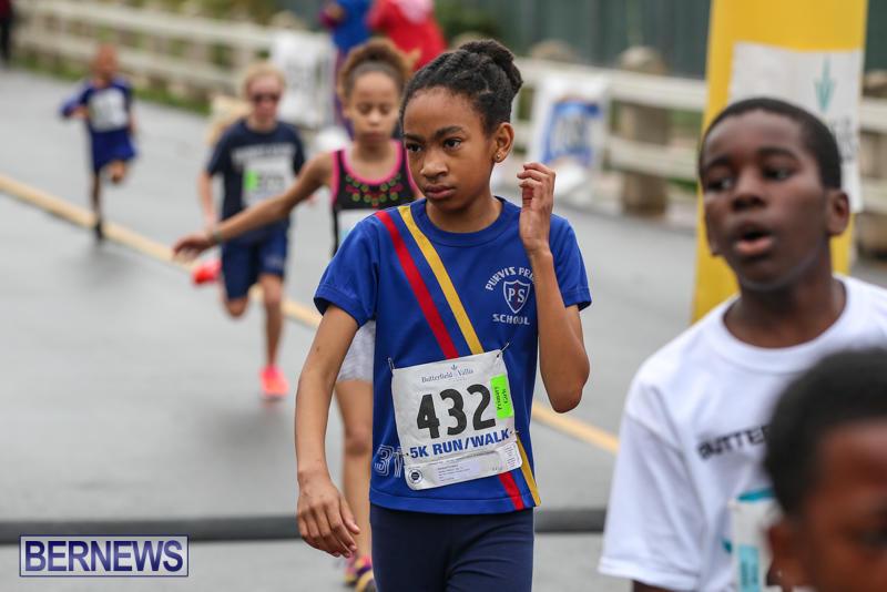 Butterfield-Vallis-Race-Juniors-Bermuda-February-7-2016-98