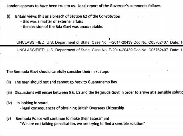 Clinton emails bermuda 16 (5)-1