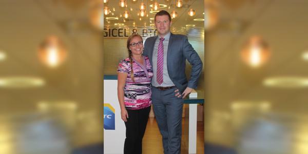 Digicel & BTC Bermuda Feb 18 2016 TC