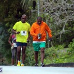 Ed Sherlock 5 Mile Road Race Sunday Bermuda Feb 17 2016 (1)