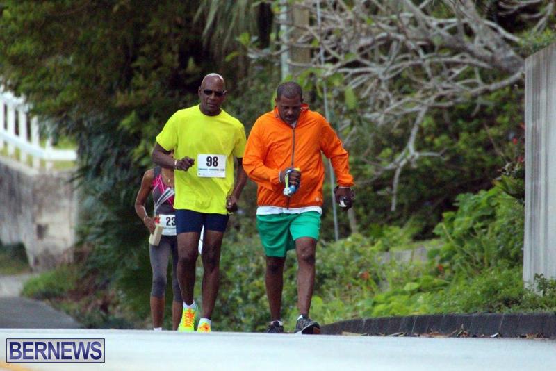 Ed-Sherlock-5-Mile-Road-Race-Sunday-Bermuda-Feb-17-2016-1