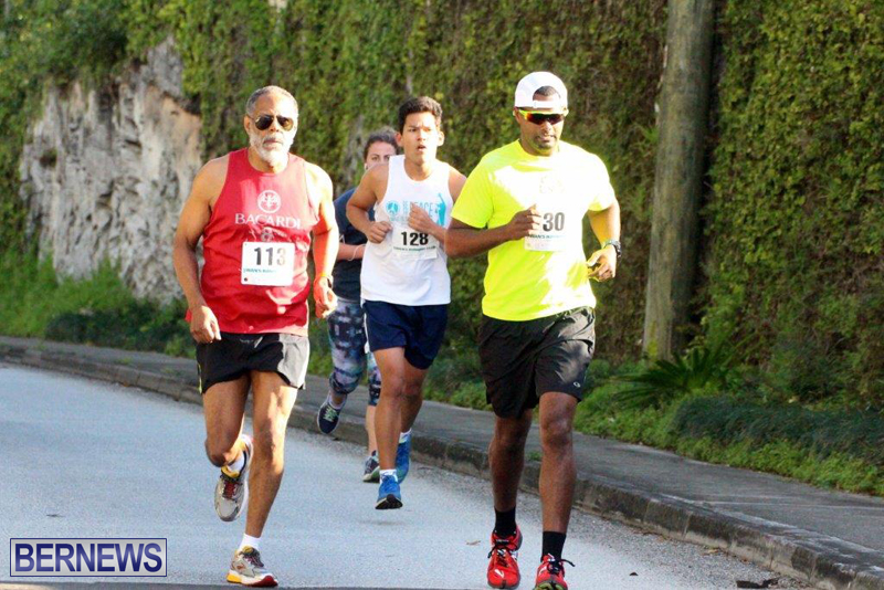 Ed-Sherlock-5-Mile-Road-Race-Sunday-Bermuda-Feb-17-2016-10