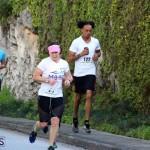 Ed Sherlock 5 Mile Road Race Sunday Bermuda Feb 17 2016 (11)