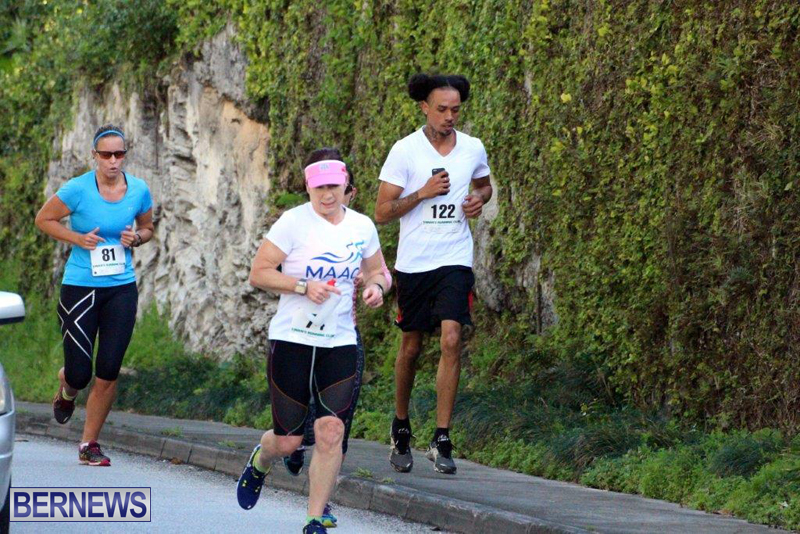 Ed-Sherlock-5-Mile-Road-Race-Sunday-Bermuda-Feb-17-2016-11