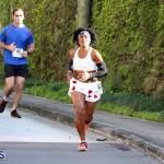 Ed Sherlock 5 Mile Road Race Sunday Bermuda Feb 17 2016 (12)