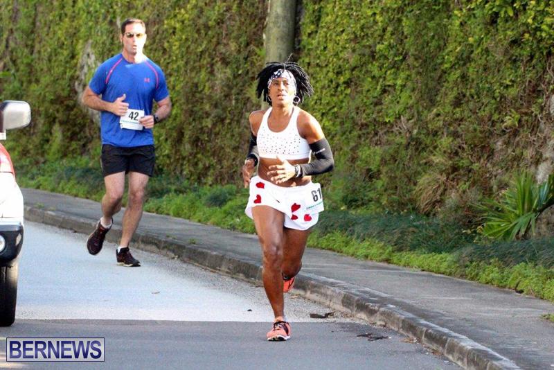 Ed-Sherlock-5-Mile-Road-Race-Sunday-Bermuda-Feb-17-2016-12