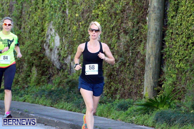 Ed-Sherlock-5-Mile-Road-Race-Sunday-Bermuda-Feb-17-2016-13