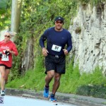 Ed Sherlock 5 Mile Road Race Sunday Bermuda Feb 17 2016 (14)