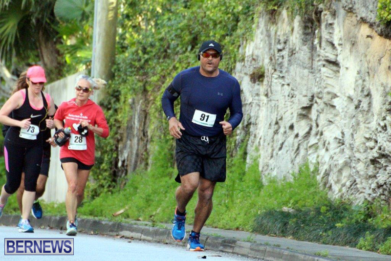 Ed-Sherlock-5-Mile-Road-Race-Sunday-Bermuda-Feb-17-2016-14
