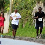 Ed Sherlock 5 Mile Road Race Sunday Bermuda Feb 17 2016 (16)